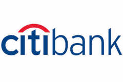 Citi Bank Review, Bad Experience